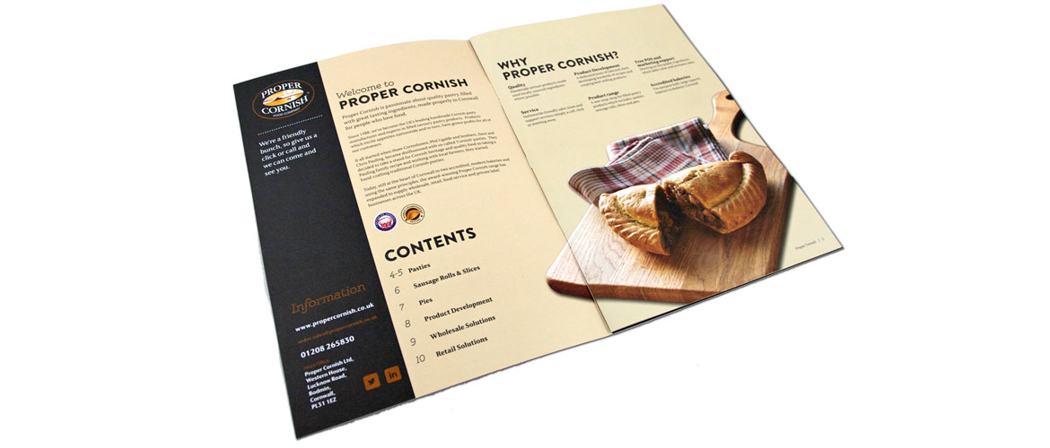 Proper-Cornish-brochure-design-1