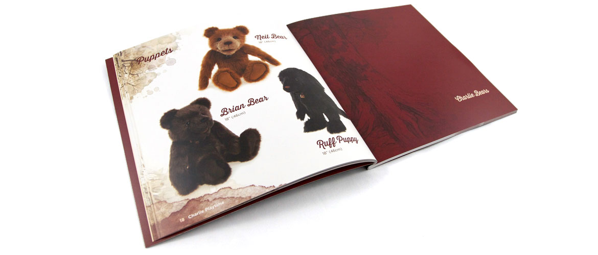 Charlie-Bears-Brochure-Design-3