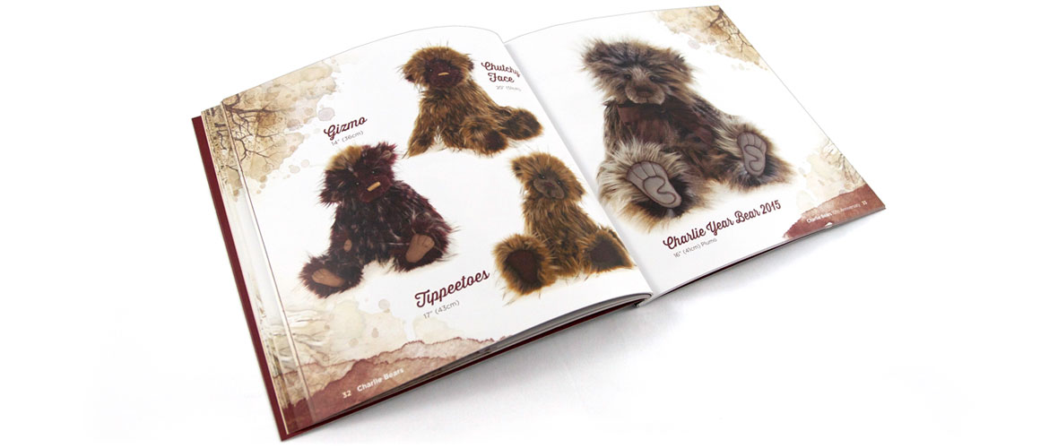 Charlie-Bears-Brochure-Design-4