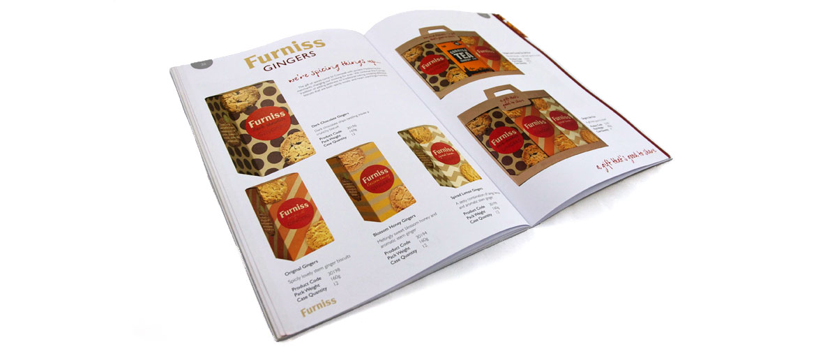 Furniss-Brochure-Design-3