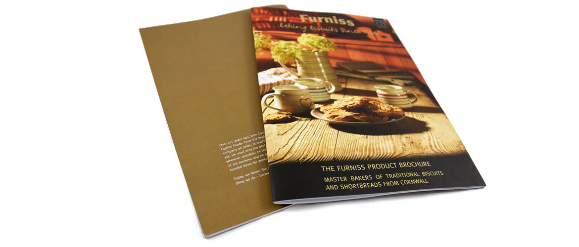 Furniss-Brochure-Design
