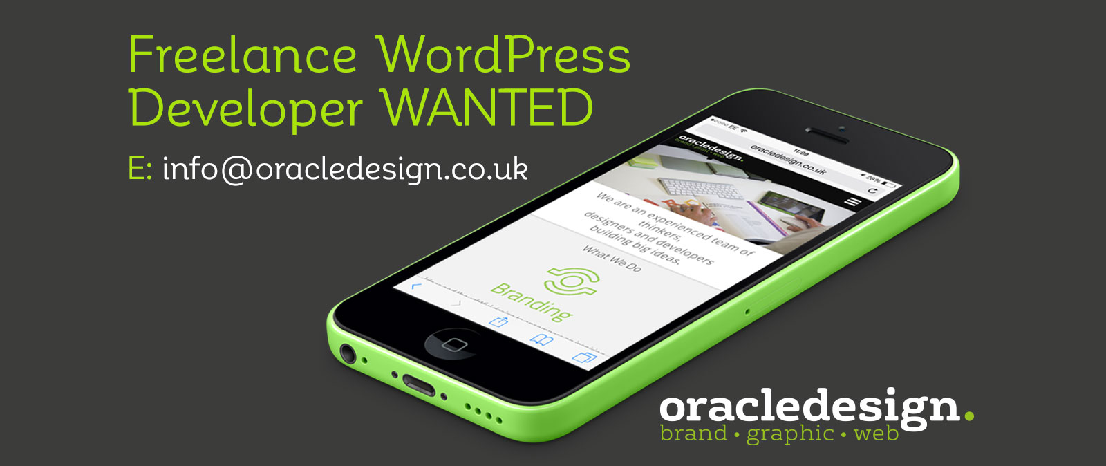 Wordpress Website Developer Cornwall