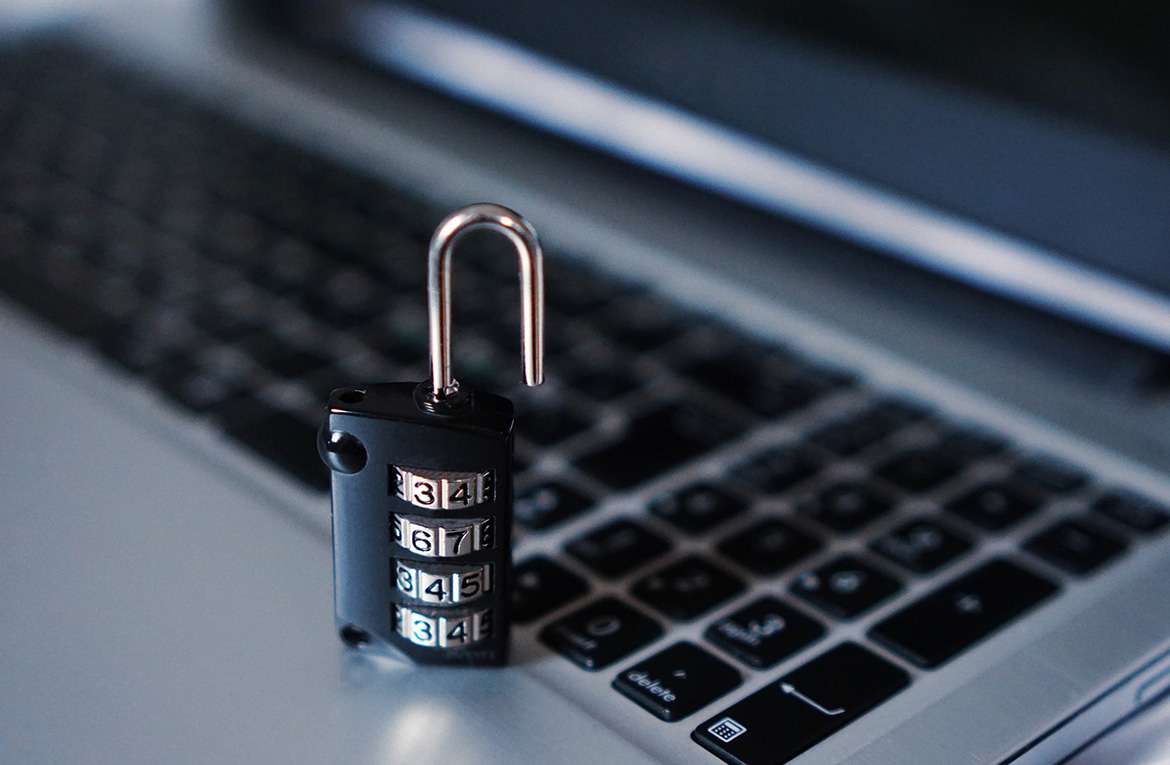 Why You Should Consider Transferring Your Website To HTTPS