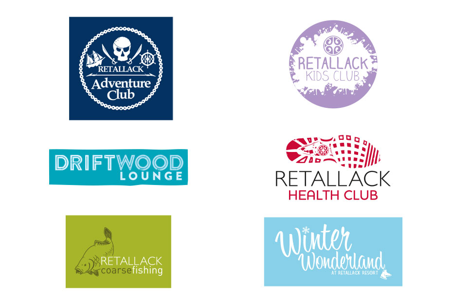 Retallack-Resort-Logo-Design-Cornwall-2