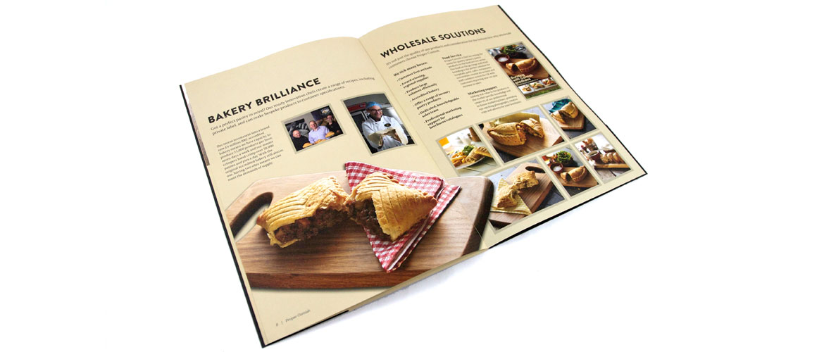 Proper-Cornish-brochure-design-2