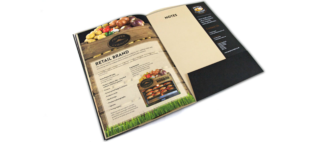 Proper-Cornish-brochure-design-3