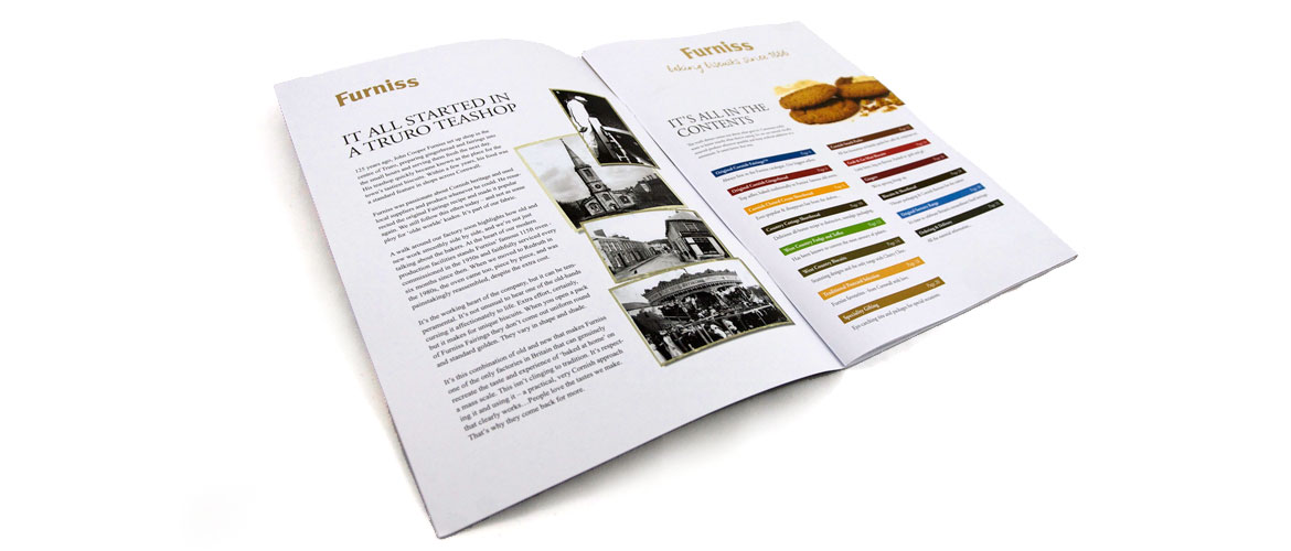 Furniss-Brochure-Design-2