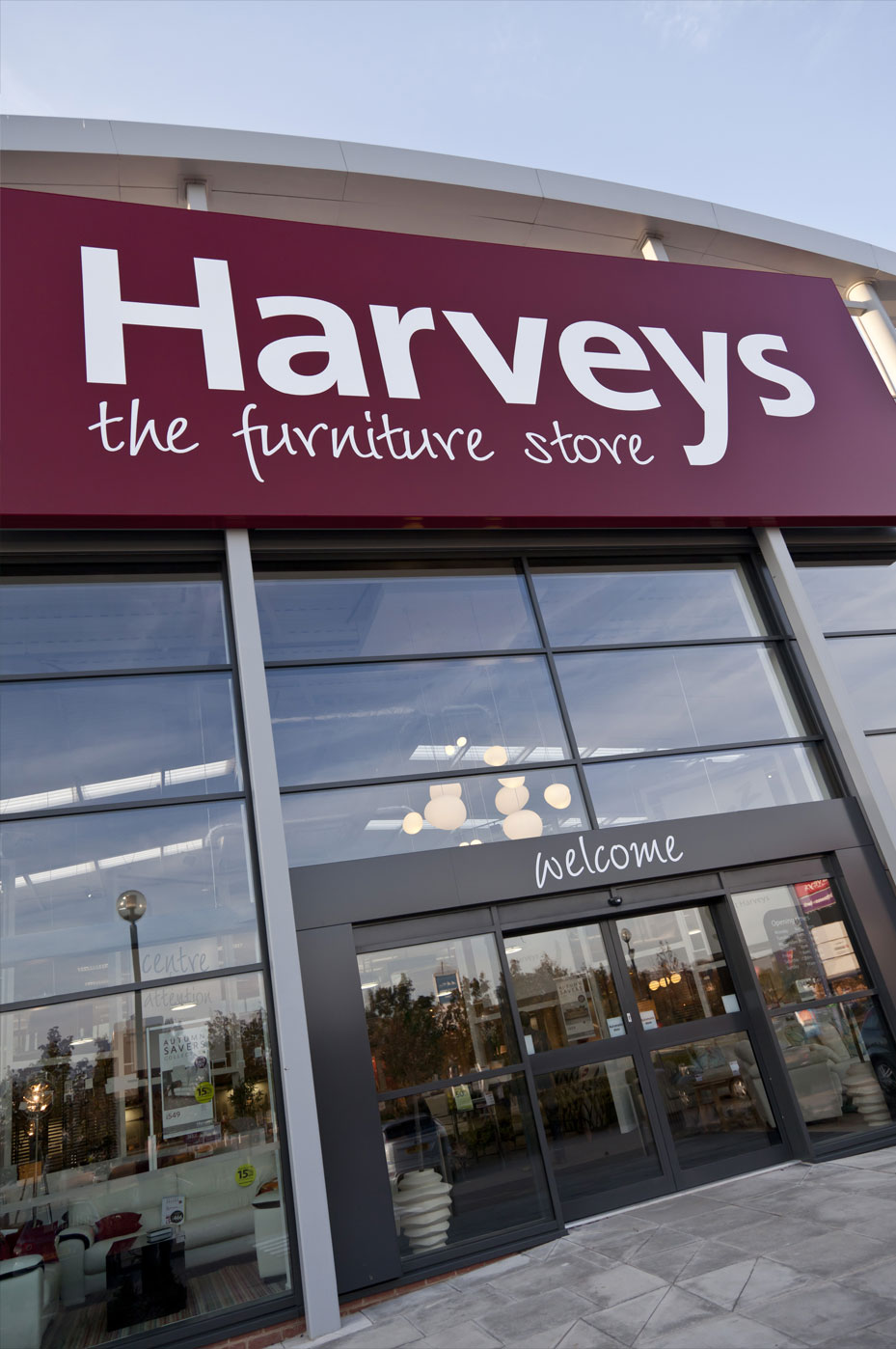 Harveys-Retail-Designs-1