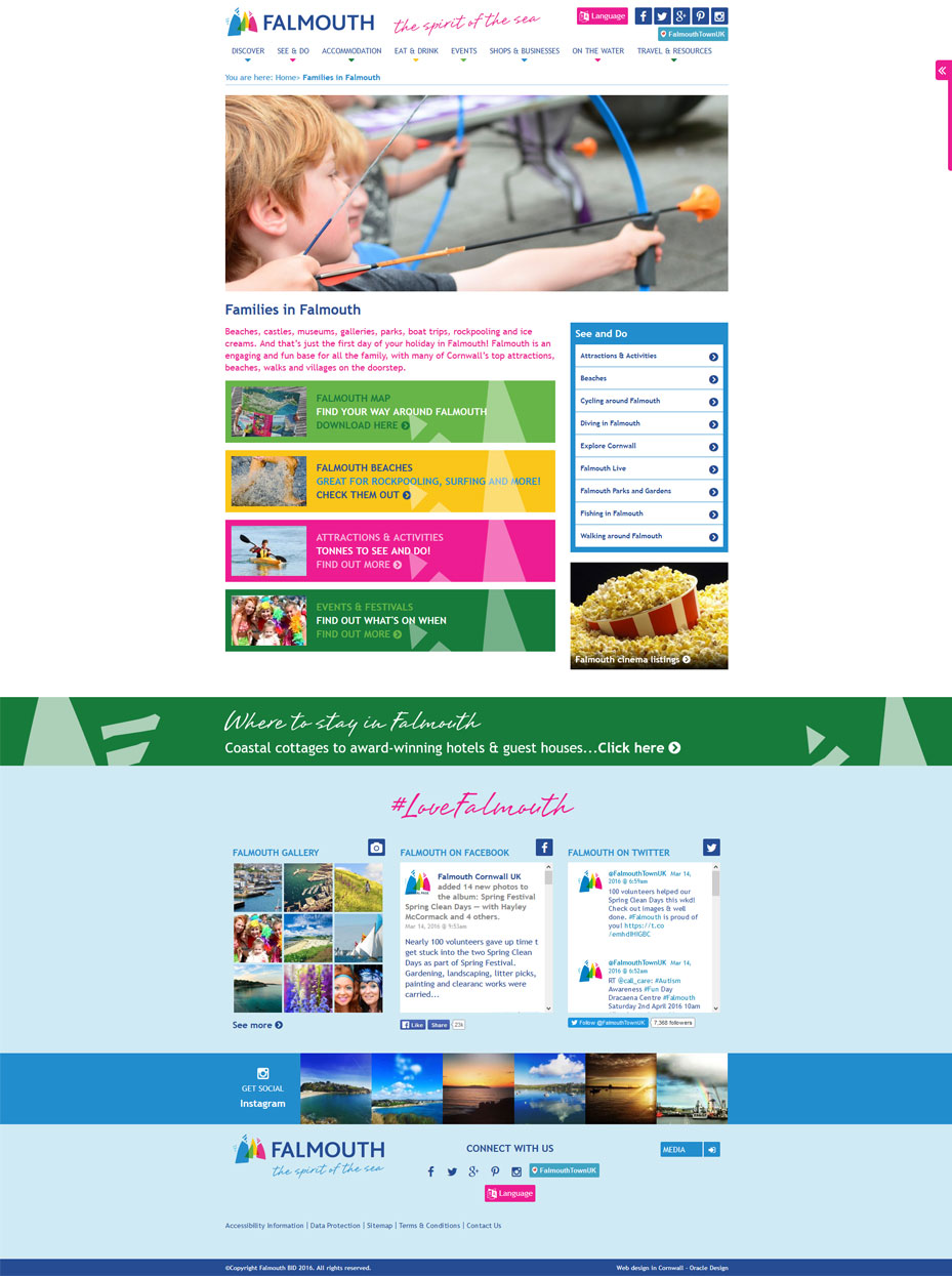 Falmouth-Web-Design
