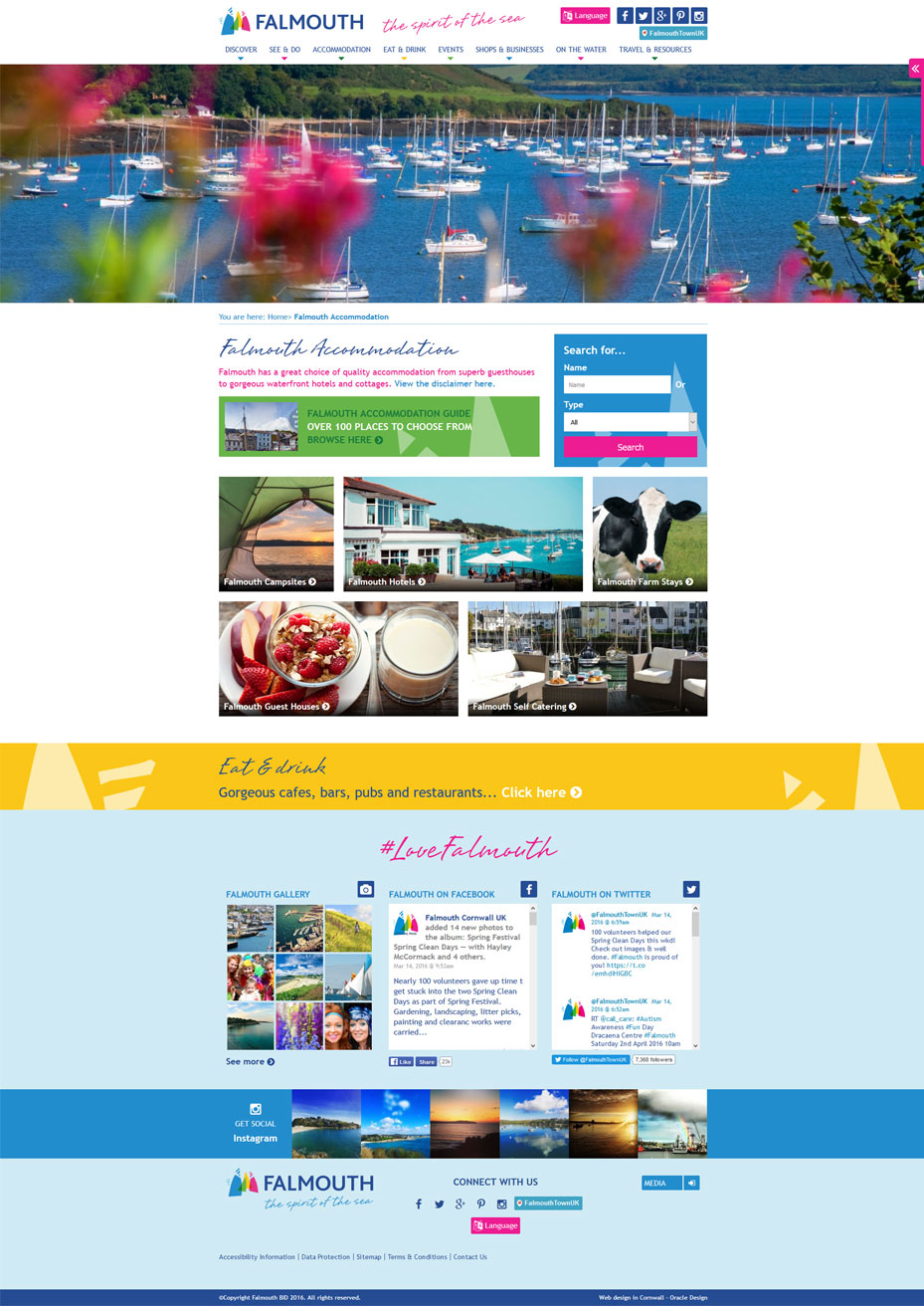 Website-Design-Falmouth