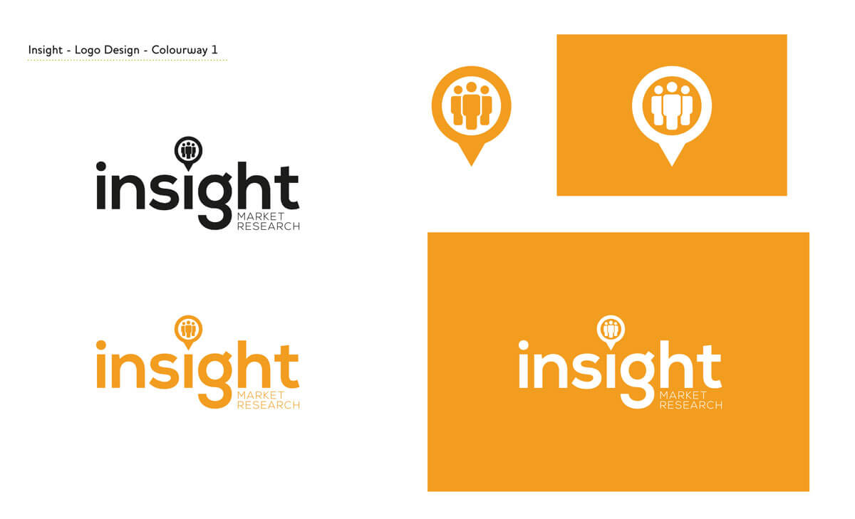 Logo Design Insight Market Research