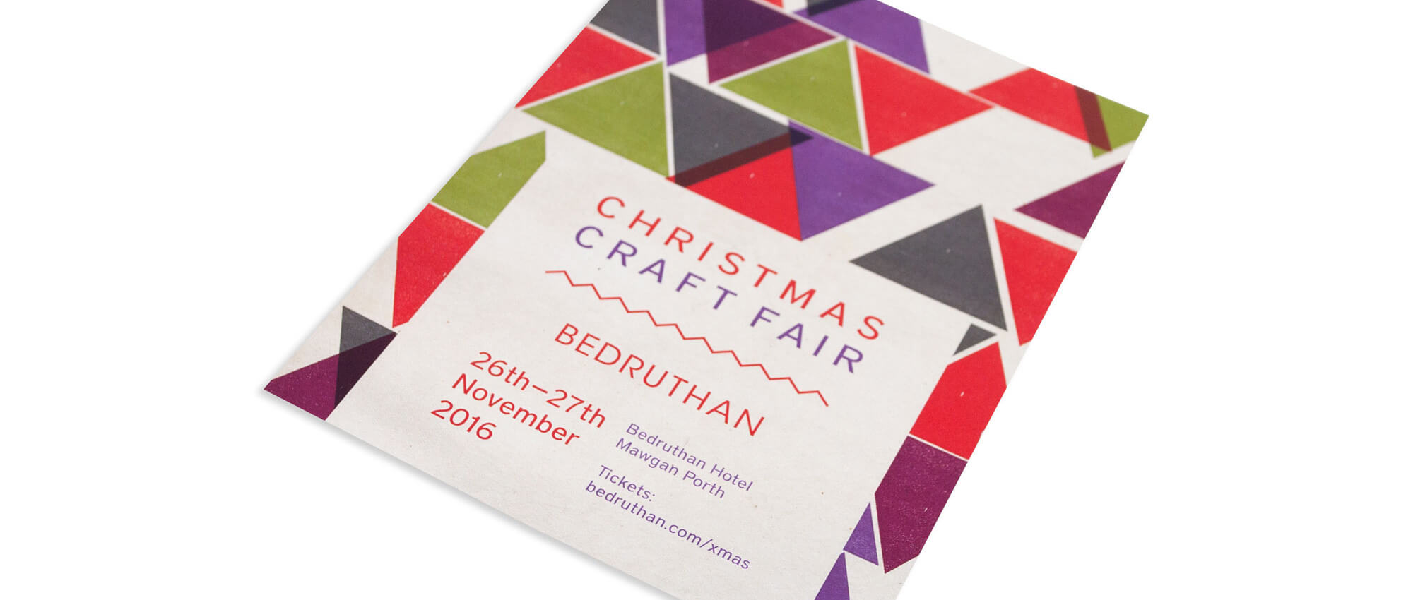 Bedruthan-Hotel-Flyer-Christmas-Fair-Design