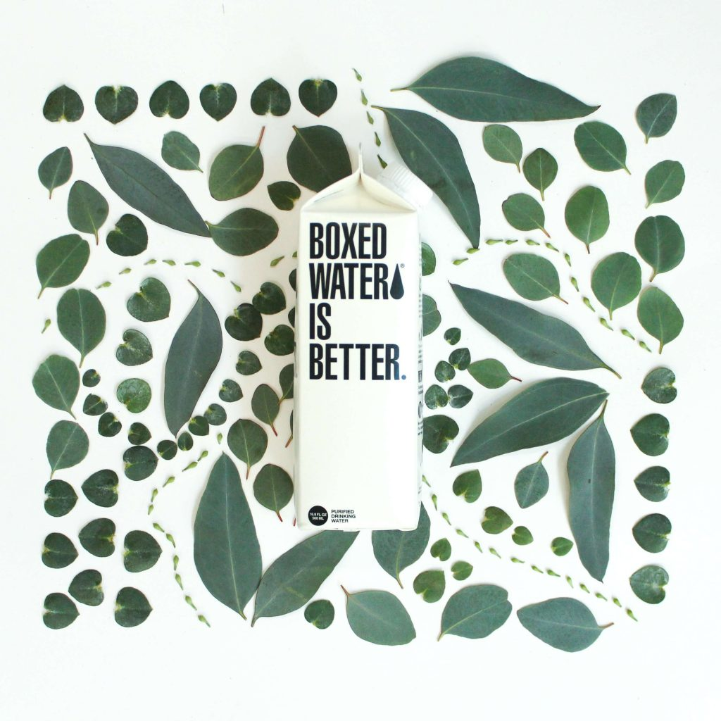 boxed water is better IG4hajNkbvM unsplash 1024x1024 - Design is thinking made visual